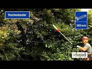 Hochentaster Benzin Test : gartenpflege set 4 in 1 benzin trimmer hochentaster doovi ~ Frokenaadalensverden.com Haus und Dekorationen