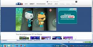Application M6 Replay : how to unblock and watch french tv outside france intervpn ~ Medecine-chirurgie-esthetiques.com Avis de Voitures