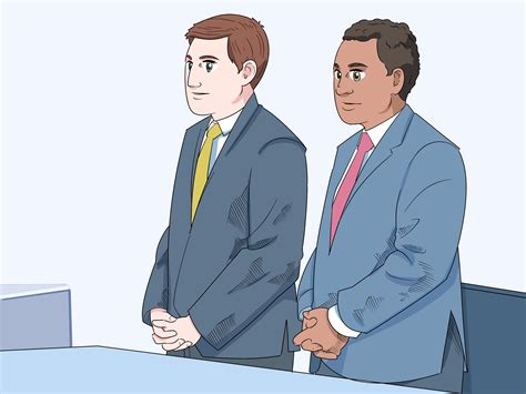 3 Ways to File Criminal Charges in California - wikiHow