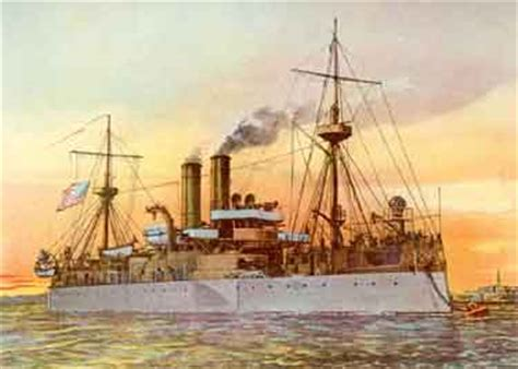 Pictures Of The Uss Maine Sinking by The Sinking Of The Uss Maine The Educational Forum Of Mr