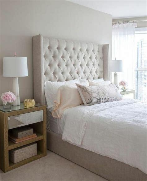 modele tapisserie chambre modele de papier peint pour chambre a coucher 1 chambre