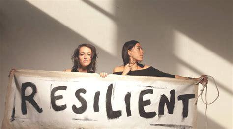 Rising Appalachia - Resilient Lyrics | Genius Lyrics