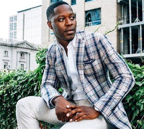20 best easter outfits for black men 2019