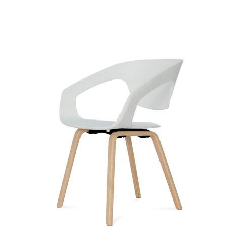 fauteuil de bureau pas cher chaise design scandinave tendance nordique drawer