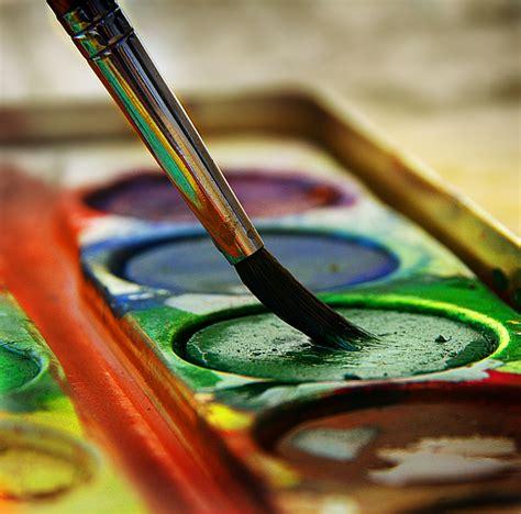Painting   LymeLight