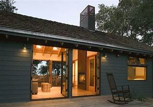 Dogtrot House Plans Modern Home Ideas Collection How