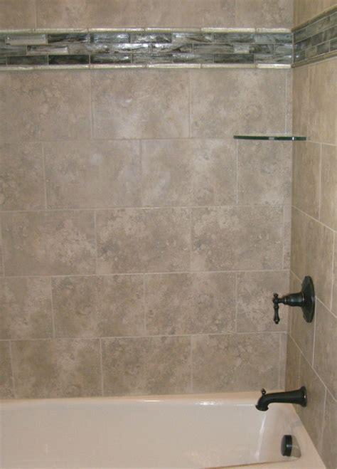 the tile is it daltile dorian gray