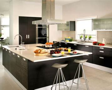 design your kitchen free free kitchen design gt gt free kitchen design software 6616