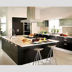 Free Kitchen Design >> Free Kitchen Design Software