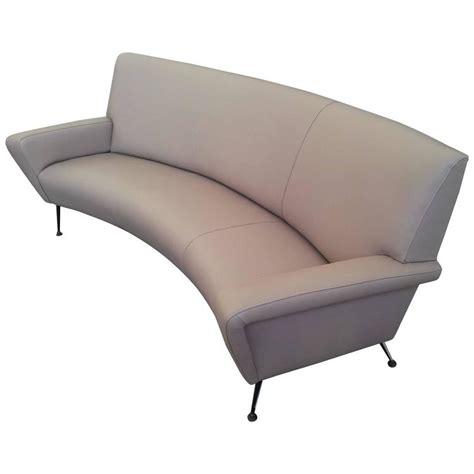 italian mid century modern furniture italian mid century modern design mid century furniture 20th century design momentoitalia