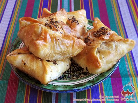 cuisine ouzbek samoussa ouzbek comment préparer le samoussa tous les