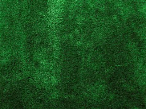 Green Velvet Texture Background PhotoHDX