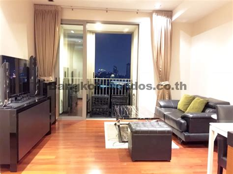 2 Bedroom Condo For Rent by Modern 2 Bed At Ashton Morph 38 2 Bedroom Condo For Rent