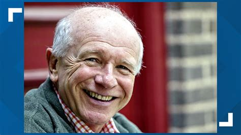 Terrence McNally, 'Ragtime' playwright, dead at 81 | ktvb.com