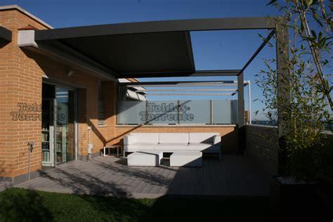 toldos para p 233 rgolas de veranda atico elche