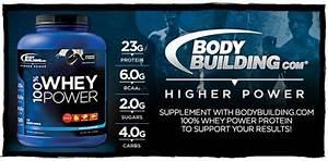 Mike O U0026 39 Hearn U0026 39 S Power Bodybuilding  Chest Workout