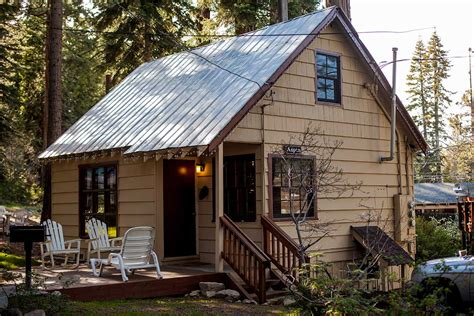 cabin rentals in lake tahoe cabin rentals in lake tahoe california