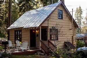 cabin rentals in lake tahoe california With lake tahoe honeymoon cabins