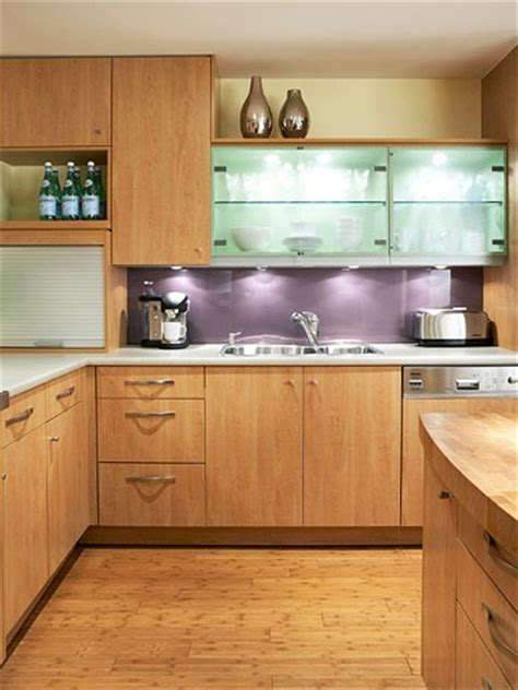 windowless kitchen sink 1000 images about small kitchen decorating ideas on 1108