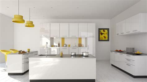 modular kitchen interiors modular kitchen buying tips