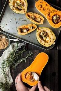 The Food Photographer's Guide To Better Composition - We Eat Together