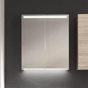 Bücherregal 15 Cm Tief : spiegelschrank 14 cm tief ln75 hitoiro ~ Bigdaddyawards.com Haus und Dekorationen