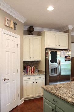 modern cabinets kitchen 130 best sloan chalk painted kitchens images on 4189