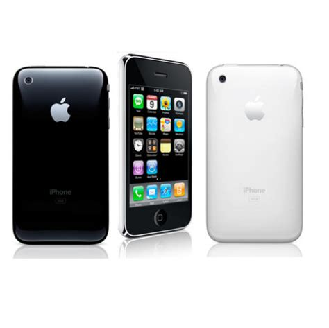 iphone brands brand new 3g iphone 16g classifieds