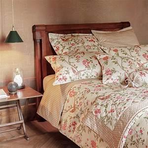 Laura Ashley Bettwäsche : laura ashley summer palace bed linen home decorating laura ashley bedroom linen bedding ~ Yasmunasinghe.com Haus und Dekorationen