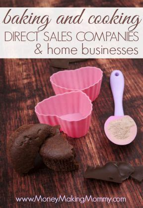 1000+ Ideas About Direct Sales Companies On Pinterest