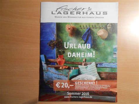 Fischer`s Lagerhaus  5 Bewertungen  Wuppertal Elberfeld
