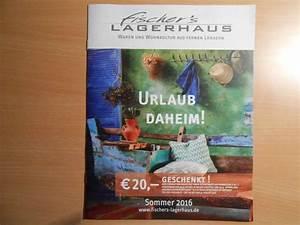 Fischers Lagerhaus De : fischer s lagerhaus 5 bewertungen wuppertal elberfeld otto hausmann ring golocal ~ Orissabook.com Haus und Dekorationen