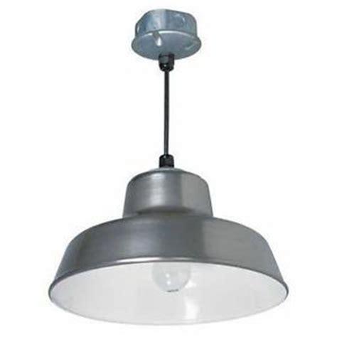 garage light fixtures garage lights ebay
