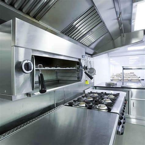 nettoyer inox cuisine produit nettoyant inox cuisine appareils de cuisson with produit nettoyant inox cuisine
