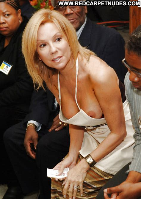 Kathie Lee Gifford Pictures Hot Mature Celebrity Milf