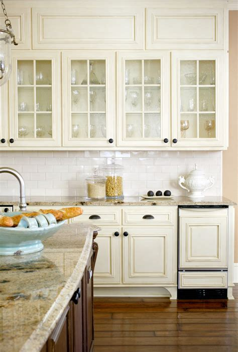 kitchen hutch cabinets sale staggering antique white kitchen cabinets for sale