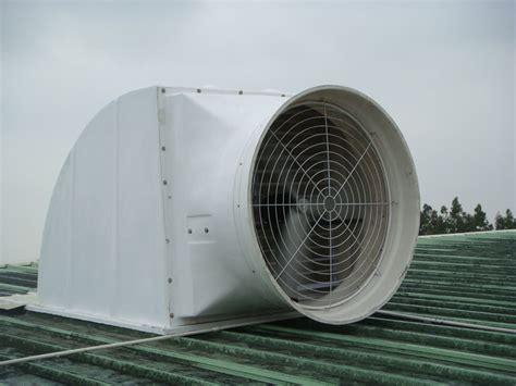 warehouse exhaust fan installation big airflow industrial exhaust fan ventilation exhaust