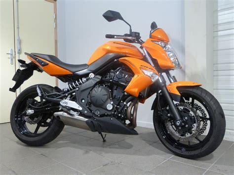 le bon coin moto occasion univers moto