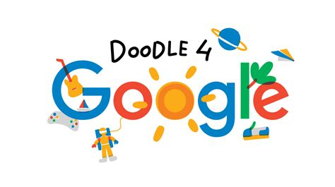 Google Is Offering A ,000 Scholarship Prize To The