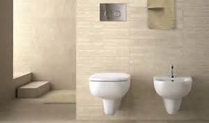 rivestimenti bagno moderno piccolo: piastrelle bagno di nuova ... - Idee Piastrelle Bagno Piccolo