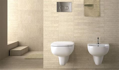 Bagno Piccolo Moderno by Arredamento Bagno Moderno Piccolo Idee Arredo Bagno