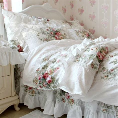 shabby chic union bedding shabby chic bedroom ideas my guide to transform with vintage style