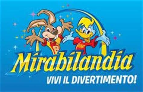 Ingresso Mirabilandia Prezzo by Mirabilandia Offerte