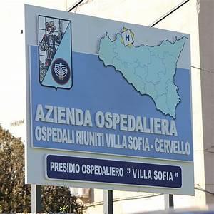 Villa Sofia a corto di sedie a rotelle e lettighe Disagi al pronto soccorso La Gazzetta
