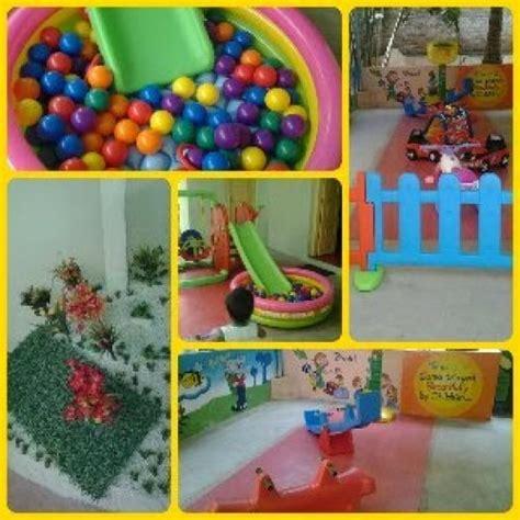 aerokids preschool jp nagar bengaluru daycare playgroup 200   aero42 500x500