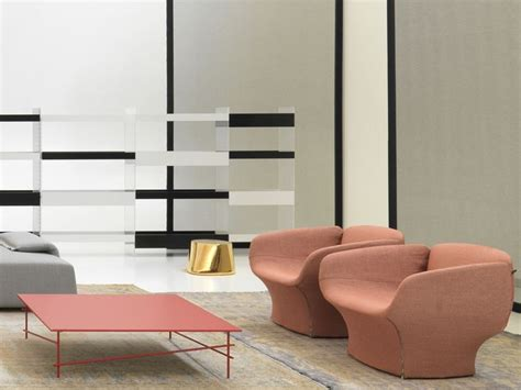 bloomy moroso thesis armchair furniture living