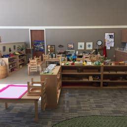 shore montessori school 13 photos preschools 393 | 258s