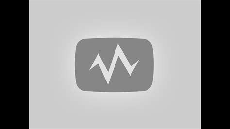 PALMEIRAS x CRB AOVivo com Imagenss ( 21h30 começo a ...