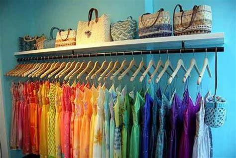 Color Coded Closet by 17 Best Ideas About Color Coded Closet On