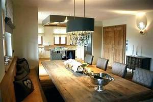 Landhaus Gardinen Zum Wohnzimmer Einrichten Landhausstil